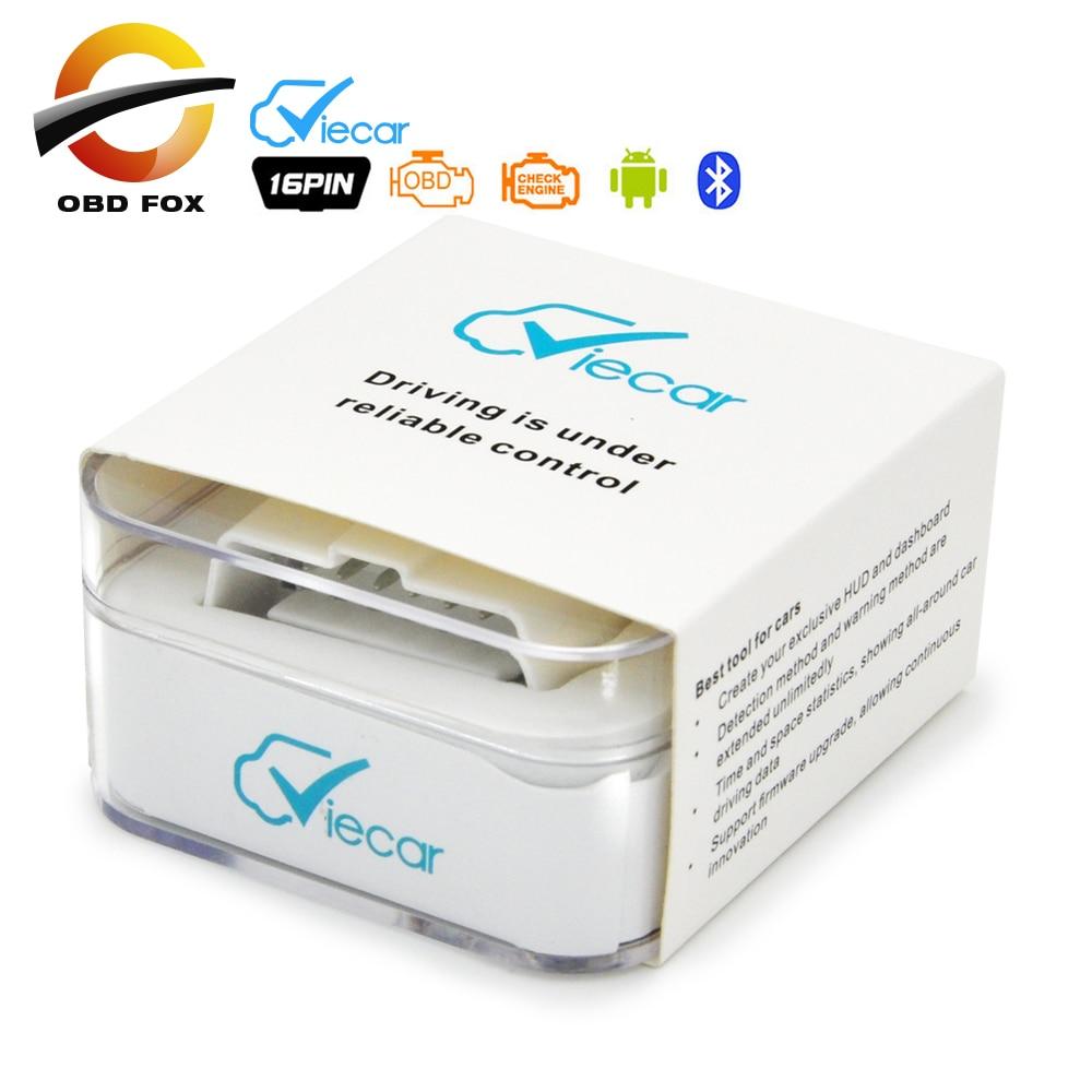 Viecar 4 0 Bluetooth Obd2 Bluetooth In Ear Headphones Kickstarter Jbl Pulse 3 Bluetooth Speaker 1px7 Bluetooth Adapter V4: New Super Mini Elm327 Newest Viecar 4.0 OBD2 Bluetooth