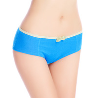 Ms Manufacturers Selling Cotton Underwear Speed Sell Through Women S Underwear Briefs Inventory Sell Like Hot