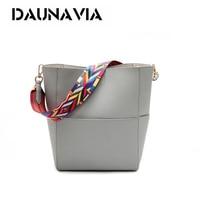Luxury Handbags Women Bags Designer Brand Famous Shoulder Bag Female Vintage Satchel Bag Pu Leather Gray