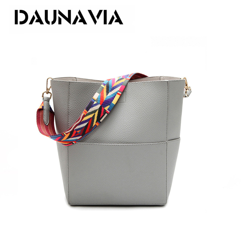 Online Get Cheap Vintage Satchel Bags -Aliexpress.com | Alibaba Group