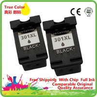 Cartouches Remises À Neuf Pour 301 XL HP301 HP301XL 301XL Deskjet D1010 4500 2510 2540 2542 3000 3050 2000 3052 3054 ink cartridge ink cartridge for hpcartridge for hp -