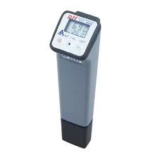 AZ8690 метр Ph ph-измеоитель в виде ручки измеритель концентрации AZ-8690