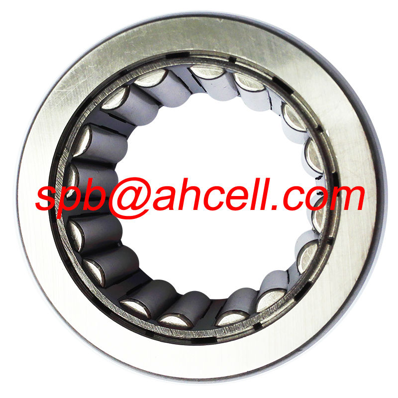 Free Shipping 2pcs 38.1x58.98x31.75mm Double Rollers R1032 3910381904 Gear Pumps Needle Roller Bearing