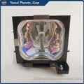 Оригинальный модуль лампы проектора VLT-XL30LP для MITSUBISHI LVP-XL25/LVP-XL25U/LVP-XL30/LVP-XL30U/SL25U/XL25U/XL30U