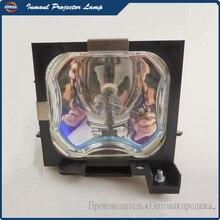 Original Projector Lamp Module VLT-XL30LP for MITSUBISHI LVP-XL25 / LVP-XL25U / LVP-XL30 / LVP-XL30U / SL25U / XL25U / XL30U