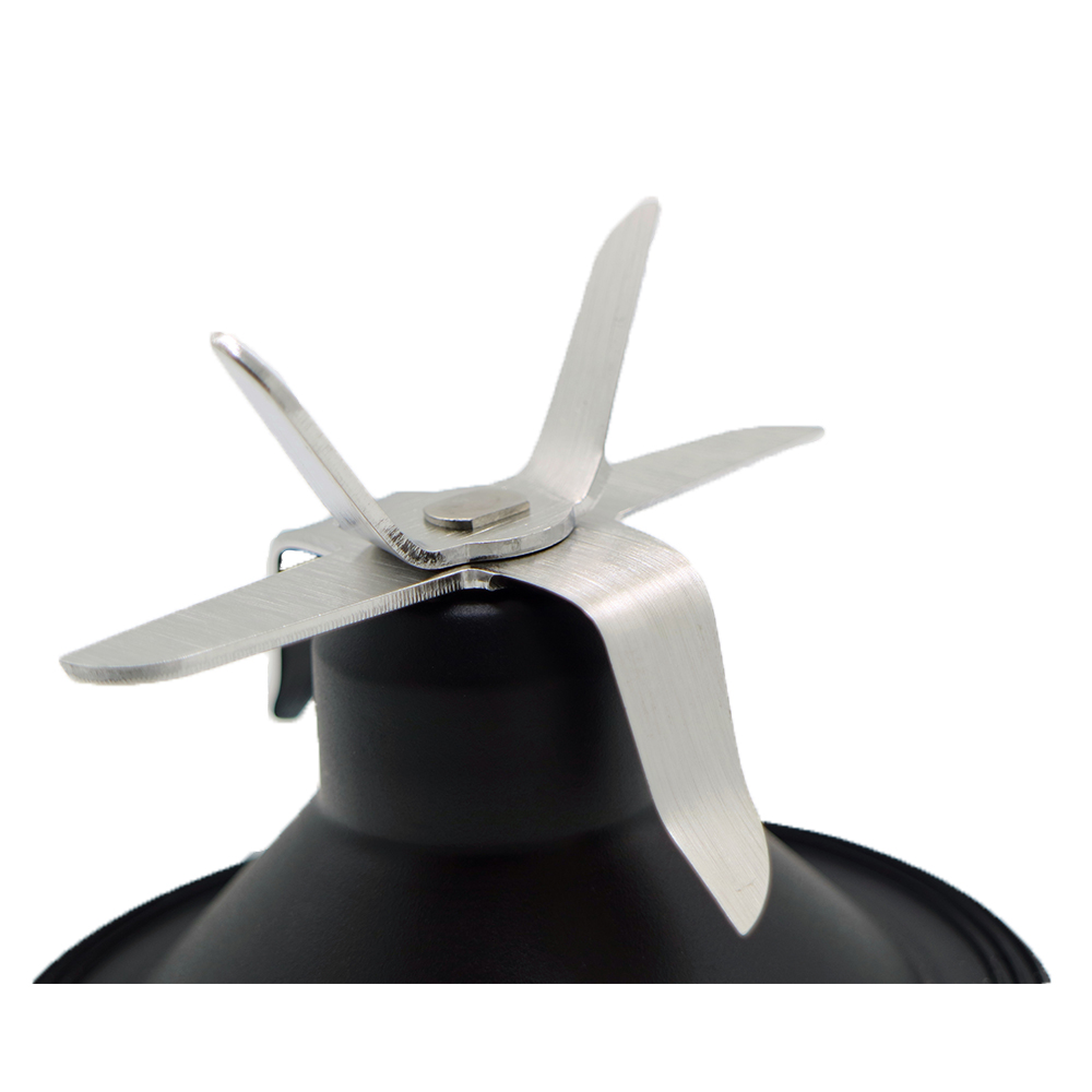 Бесплатная доставка Ножи в том числе уплотнительное кольцо для Philips RI2095 RI2096 HR2093 HR2194 HR2195 HR2196 HR2095 HR2096
