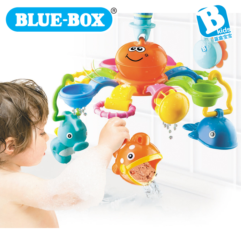 Bathtub Toys For 4 Year Olds   Best Bathtub 2017