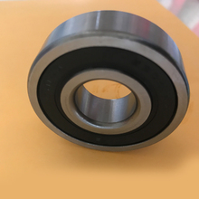 2Pcs 6301-2RS 6301RS 6301rs 6301 rs Deep Groove Ball Bearings 12 x 37 x 12mm Free shipping 6700 6700zz 6700rs 6700 2z 6700z 6700 2rs zz rs rz 2rz deep groove ball bearings 10 x 15 x 4mm high quality