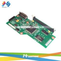 LaserJet płyta główna do HP 1100 C4146-60001 HP1100 formater pokładzie płyty głównej