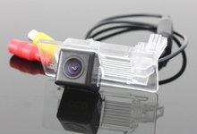 Для Volkswagen VW Golf Wagon/Golf Plus 2010 ~ 2013/Автомобильная Стоянка камера/Камера Заднего вида/HD CCD + Резервное копирование Обратный камера