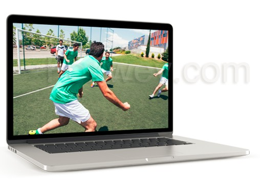 5stream-sport-laptop