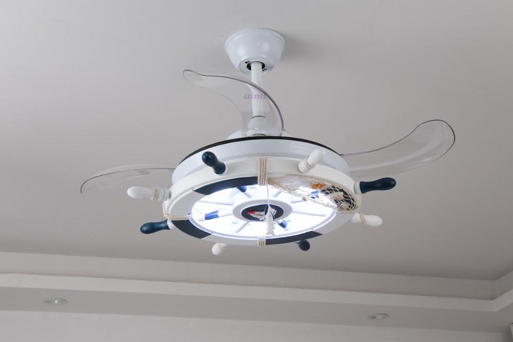 Licht Projector Kinderkamer : 36 inch 42 inch led cartoon creatieve roer afstandsbediening