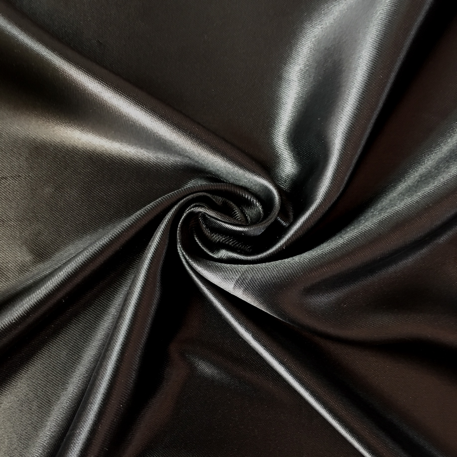 photographic background clothe black color Darkroom theater curtain Stage curtain Full black background cloth 3X5M  CD50photographic background clothe black color Darkroom theater curtain Stage curtain Full black background cloth 3X5M  CD50