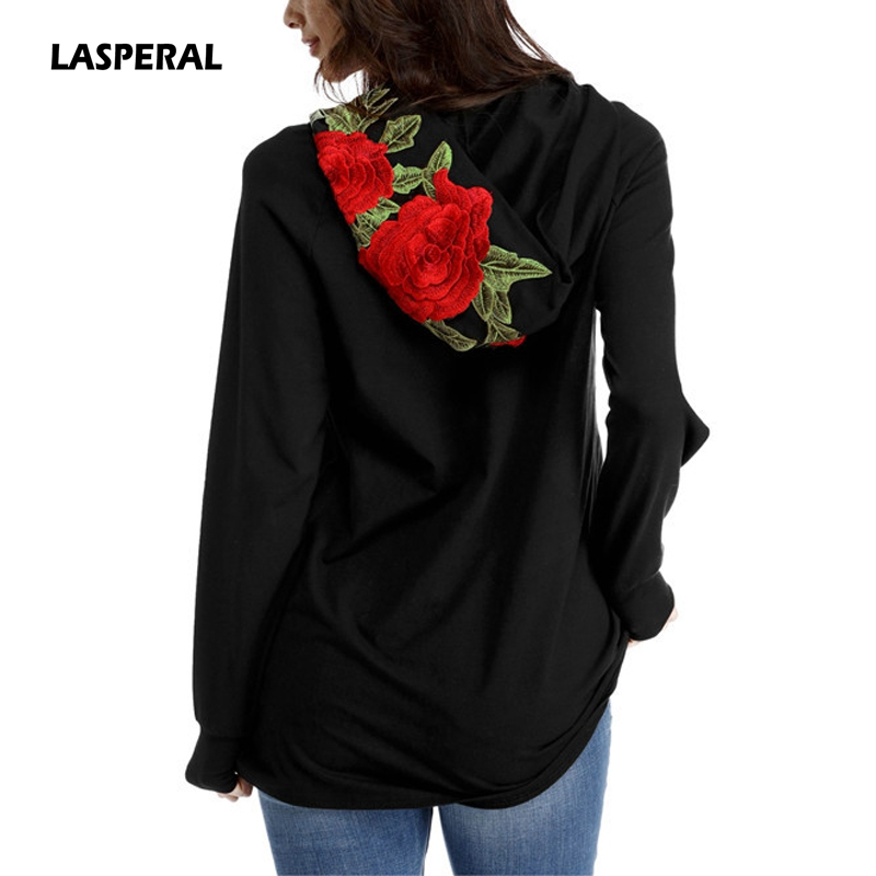 Online Get Cheap Hooded Sweatshirt Design -Aliexpress.com ...