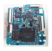 Digital cameras for SONY W610 main motherboard main tenance and replacement parts