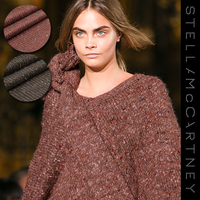 Knitted wool / polyester blended fabrics stretch coat synthetic fabrics wholesale wool cloth