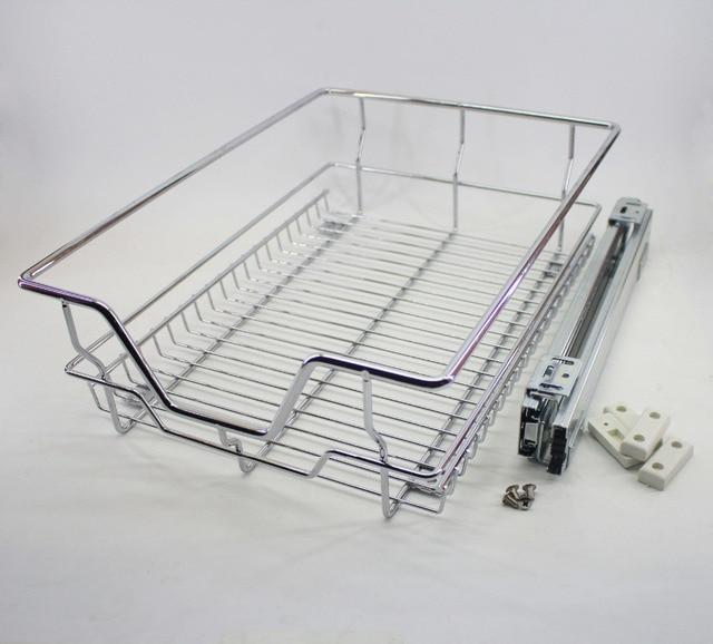 Drahtkörbe für küchenschränke  Awesome Drahtkörbe Für Küchenschränke Pictures - Ideas & Design ...
