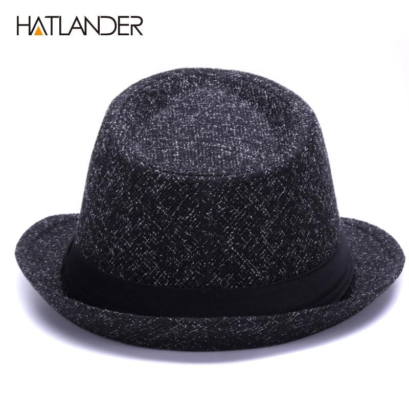Fashion Linen fedora hats for men women Jazz cap casual sun top hat ... cfb0222e60bf