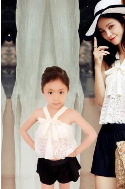 2018 child 99 harw 5 plus size bathing suit hot orange new swimming suit for women swimwear xxl One-Piece Suits plus size