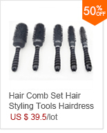 comb-SET_01