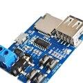 TF карты U диск MP3 Формат декодер совета модуль усилитель декодирования аудио Плеер