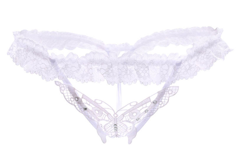 sexy-panties-women-underwear-briefs-string-thong-g-strings-thongs-lingerie-sex-open-crotch-pearl-(7)