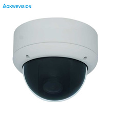 New arrival vandalproof 2MP 1080p day and night full color IMAGE onvif network ip camera low