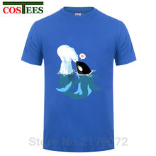 169379790c Popular Killer Whale Shirt-Buy Cheap Killer Whale Shirt lots from ...