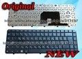 Keyboard For HP DV6 DV6-3000 DV6-3100 DV6-3200 DV6-4000 LX8 With Frame RU Teclado Laptop Keyboard MP-09L73SU6920