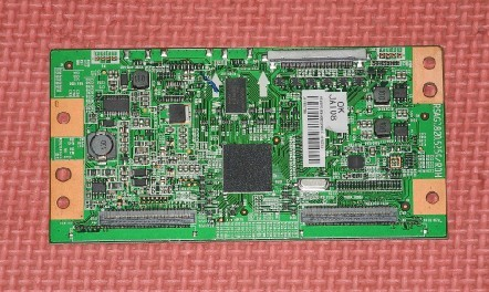 rsag7.820.5259 he420fd logic board