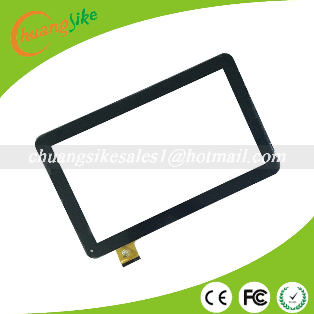 A+ For 10.1 inch MEDIACOM SMARTPAD 10.1 S2 3G M-MP1S2B3G Mediacom SmartPad S2 3G M-MP1S2A3G Touch Screen Panel digitizer Glass 10 1 inch mediacom smartpad s2 3g m mp1s2a3g tablet capacitive touch screen digitizer glass touch panel sensor free shipping