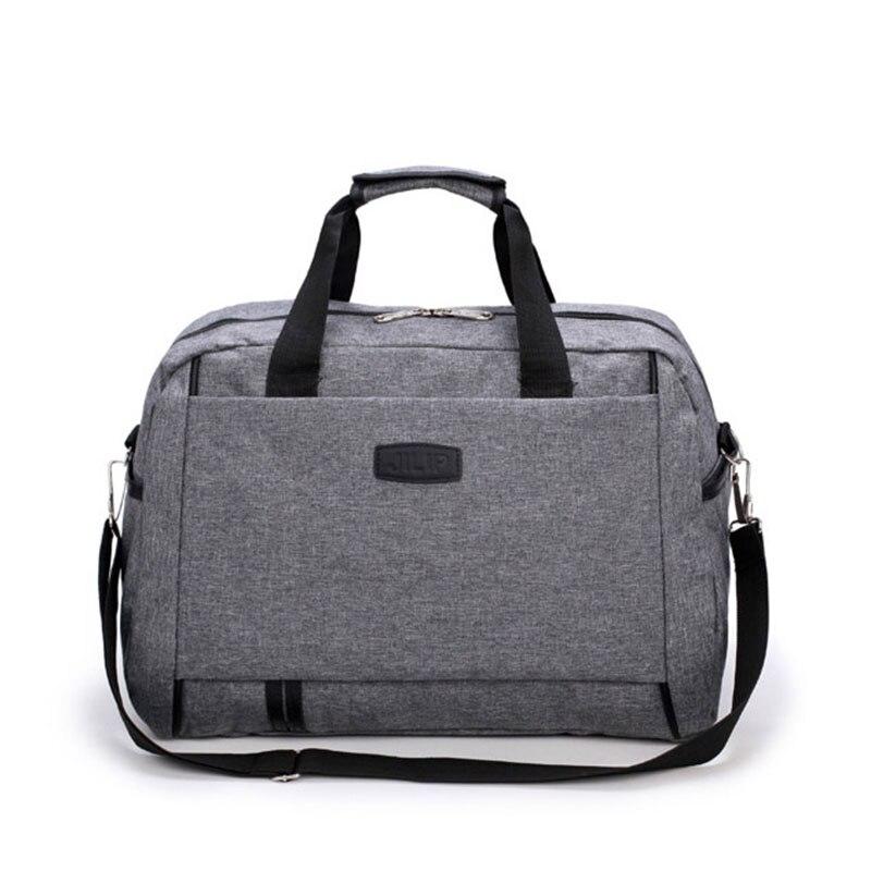 Outdoor Sport Gym Bag Laptop Bag Fitness Travel Luggage Shoulder Bags For Women Men's Handbag Crossbody Bag Duffel Tote XA301WA women handbag shoulder bag messenger bag casual colorful canvas crossbody bags for girl student waterproof nylon laptop tote