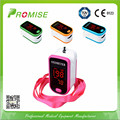 2 Pieces New design fingertip pulse oximeter SPO2 PR saturation oximetro de dedo OLED display portable pulsioximetro CE approved