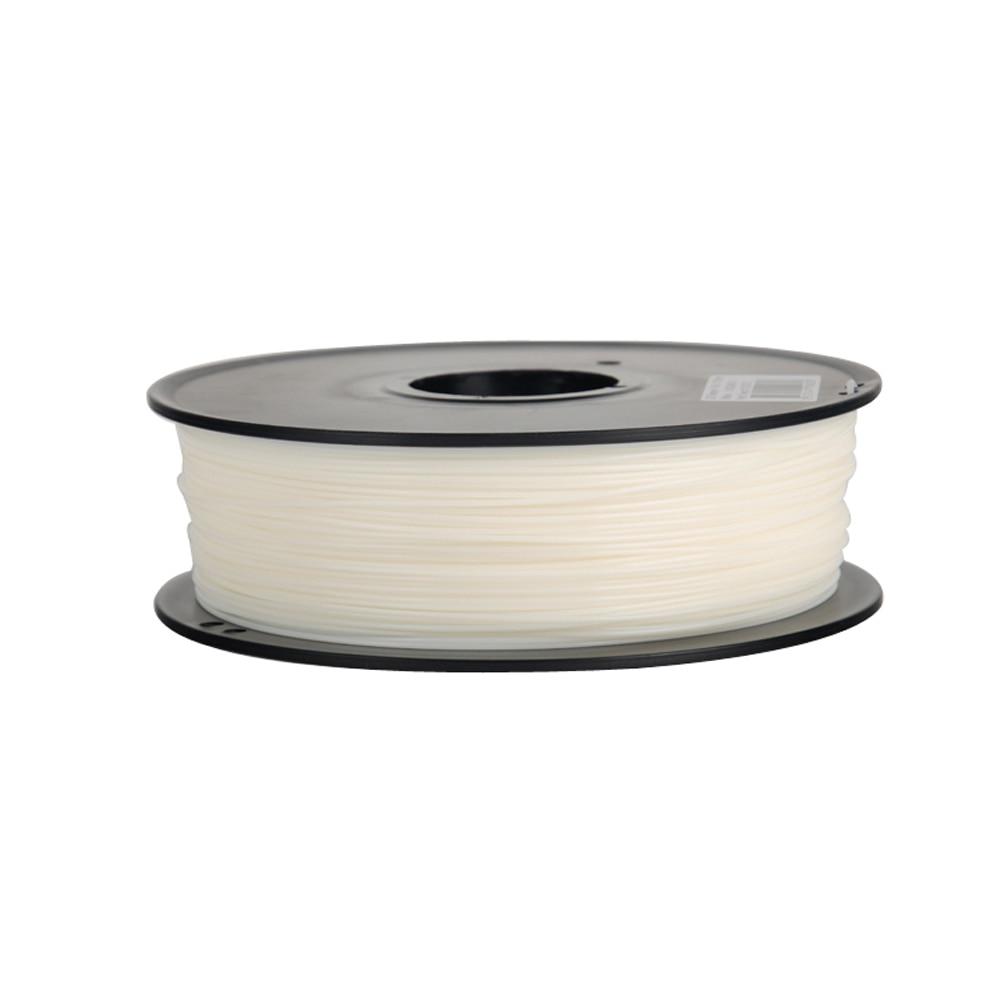 3d Printing Materials makerbot/reprap/up filamentos de impressora 3d Tolerance : 1.75mm