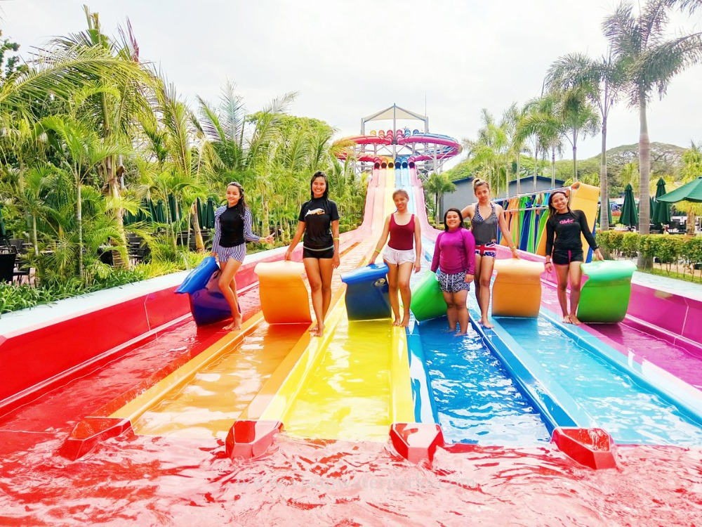 Cheap Residential Kids Swimming Pool With Fiberglass Slides Water For Inground With Slide For Sale Build Your Own Pool Slide Slides Aliexpress