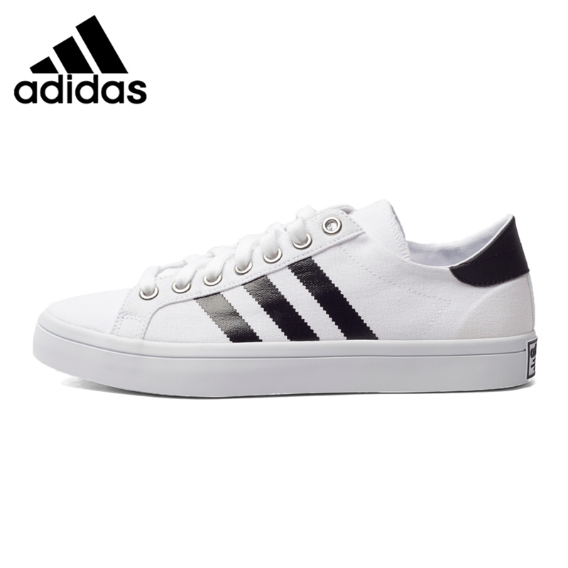 Original New Arrival Adidas Originals Men's Drawstring