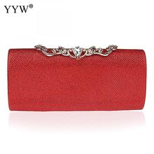 Fashion Clutch Bag New General Section With Crystal Women Evening Bags Zinc Alloy Luxury Bolsa Feminina More Colors For Choice luxury crystal women clutch womens flower crystal designer clutch bags 12 colors available yls f08