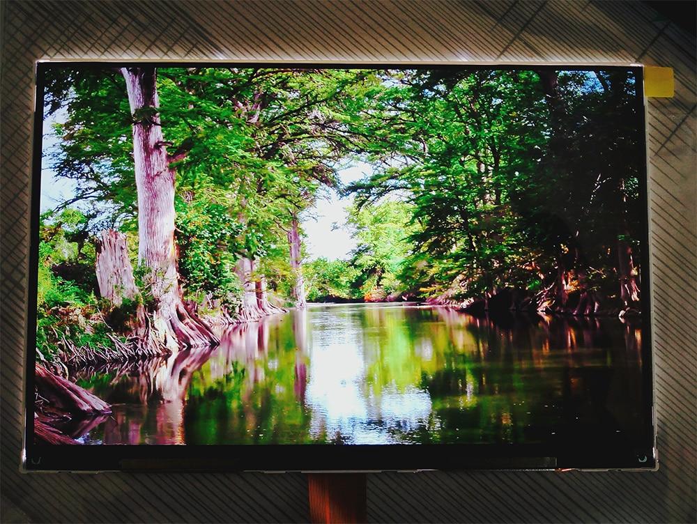 8.9 Inch 2560*1600 2K LCD JDI-TFTMD089030 Mipi High Resolution Ultra-thin LCD Screen