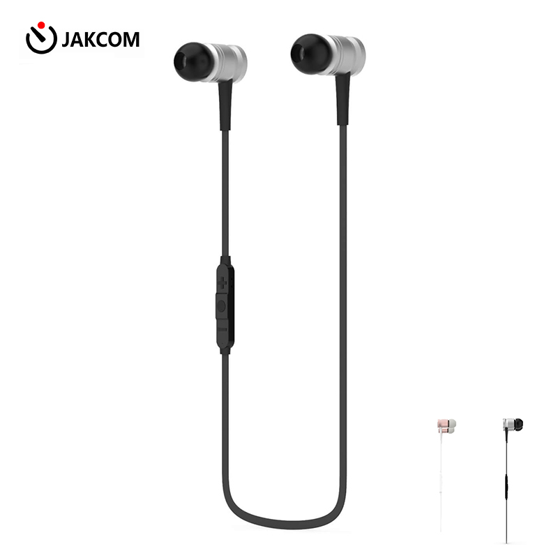 Wireless Bluetooth Headset Waterproof Sport Headphones Noise Cancelling Running Earbuds Bluetooth Earphone for iPhone & Android remax 2 in1 mini bluetooth 4 0 headphones usb car charger dock wireless car headset bluetooth earphone for iphone 7 6s android