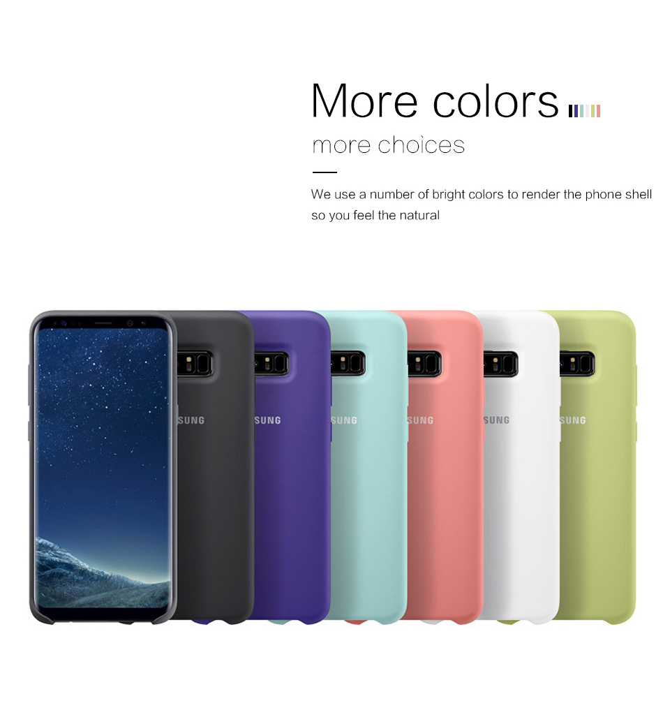 samsung note 8 cover 1