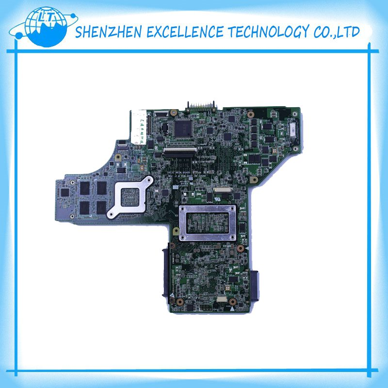 ФОТО U45JC REV 2.0 motherboard for asus laptop i3 cpu  free shipping