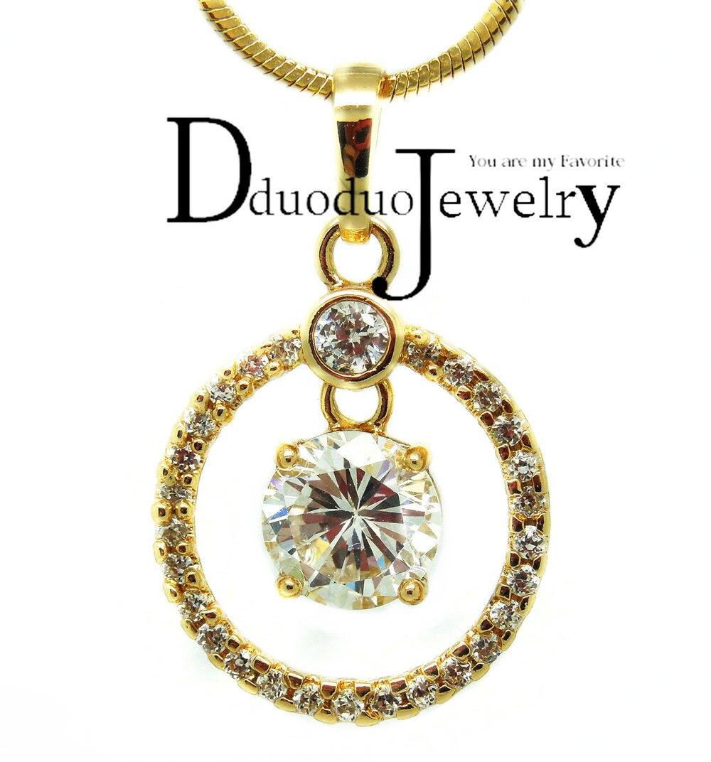 caa15fd26e7d Pendientes perlas cultivadas 115 mm y el diamante tot 320 CT