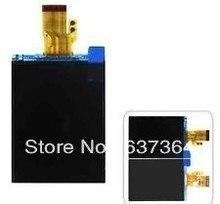 FREE SHIPPING LCD Display Screen for Panasonic SZ1 Digital Camera