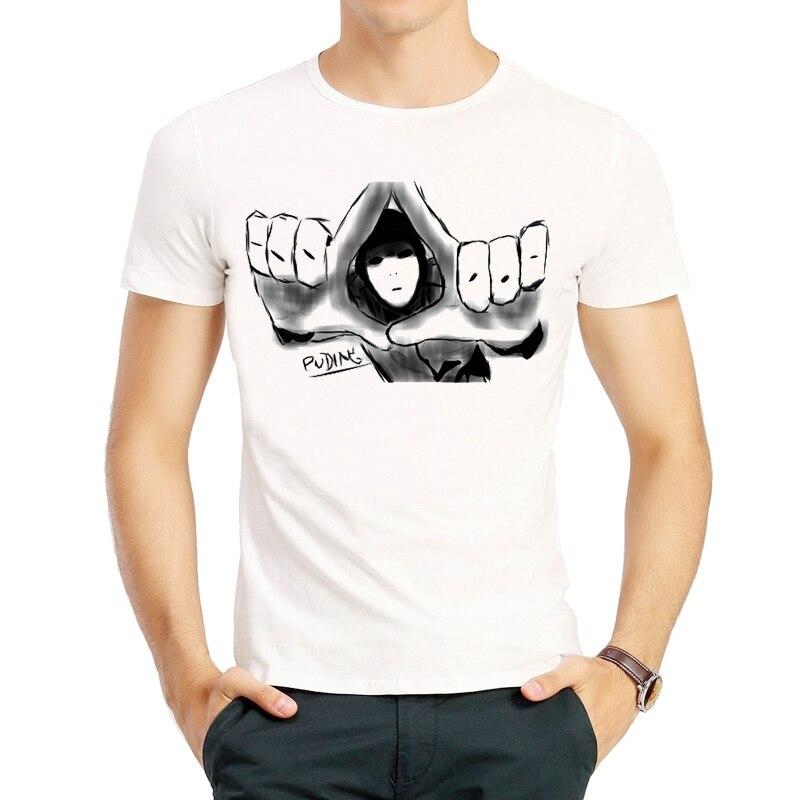 tshirt -  (10) -  -