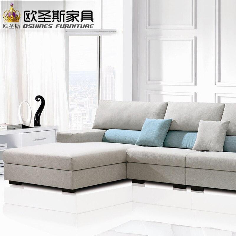 https://ae01.alicdn.com/kf/HTB1Visga.MgYeJjSZFGq6xsMXXai/Fair-goedkope-lage-prijs-2017-moderne-woonkamer-meubels-nieuwe-ontwerp-l-vormige-sectionele-suede-fluwelen-stof.jpg