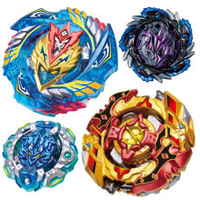 Beyblade Toys for Free Promotion-Shop for Promotional