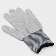 Must Have! Durable Vehicle Wrap Gloves Media Handling Graphic MO-732