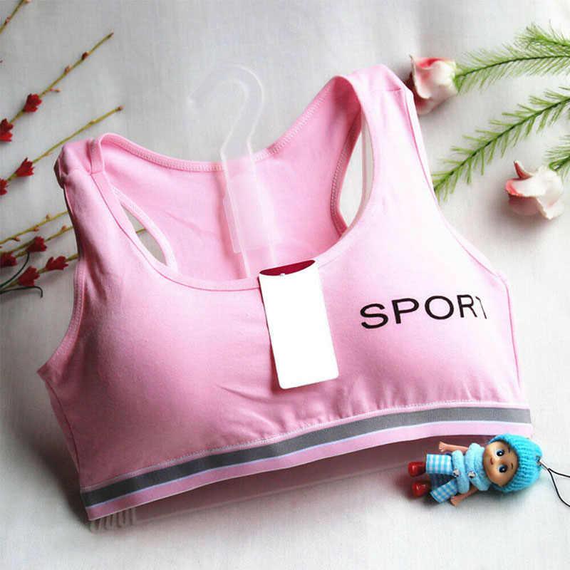 2019 Nova Marca de Moda Da Menina Das Mulheres Ginásio de Esportes Sem Costura Bras Sexy Ladies Cortar Top Vest Trecho Venda Quente Shapewear Cueca