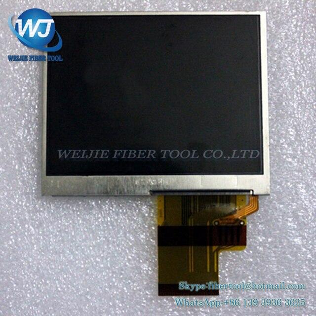 Фурукава Fitel S178AS178 V2S153S153V2S123 оборудование для Оптоволоконной сварки ЖК-Дисплей