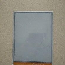 6 дюймов ЖК-дисплей с подсветкой электронная книга ЖК-экран дисплей Матрица для Barnes& Noble Nook Glowlight 3() Электронные книги ридер